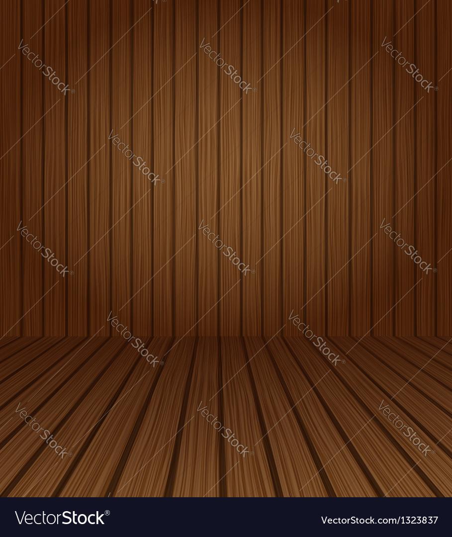 Wood textured background