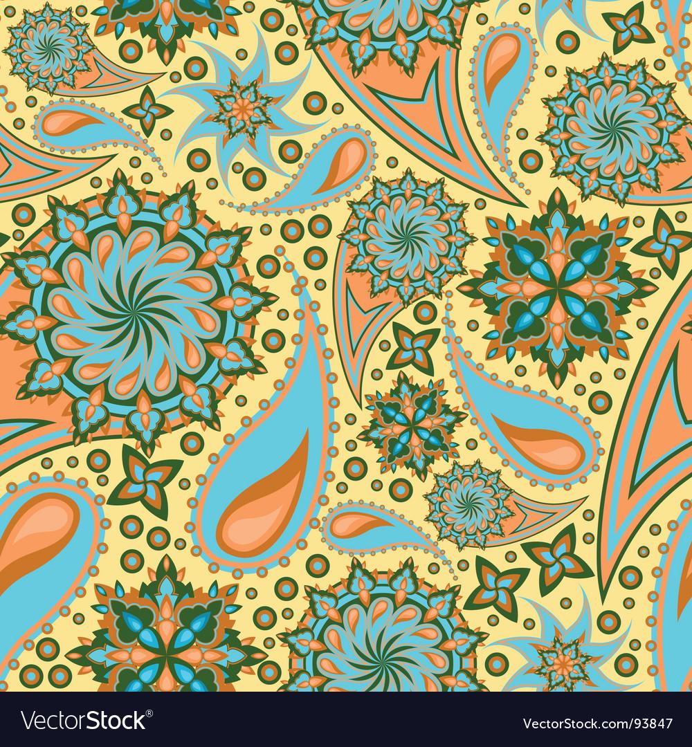 Floral designs background