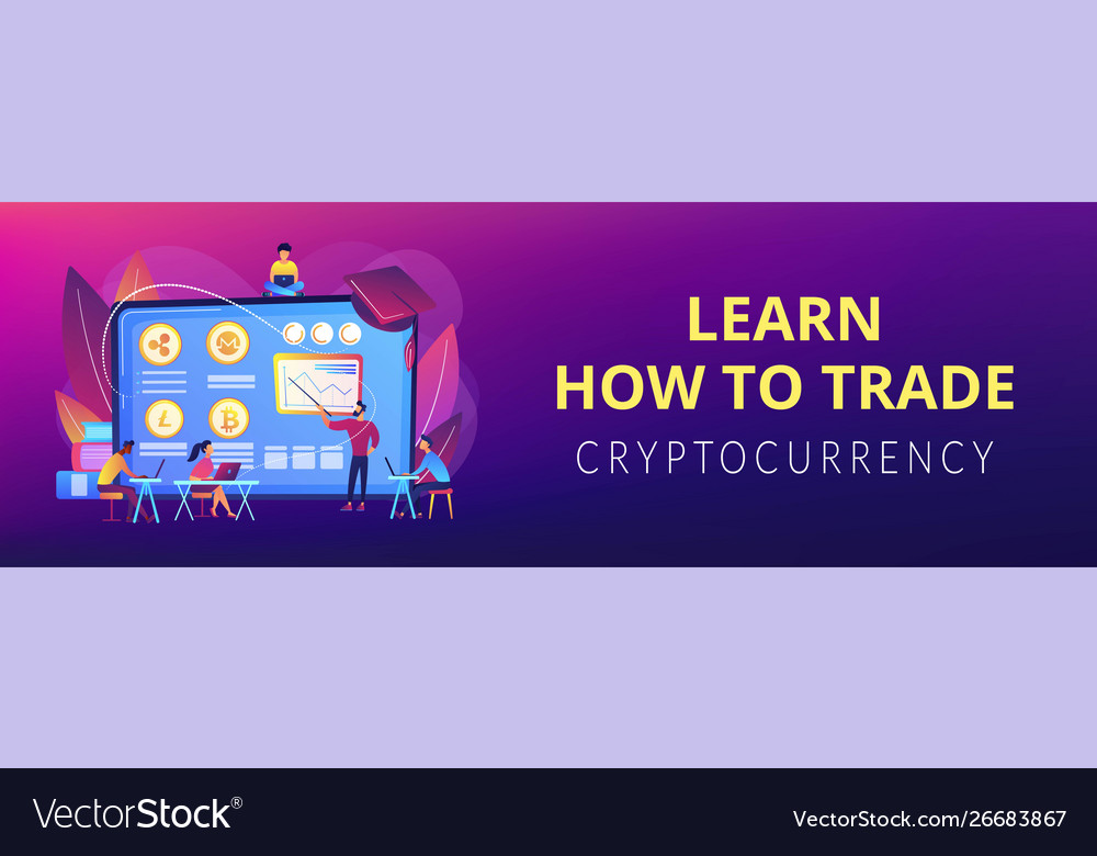 cryptocurrency trading courses