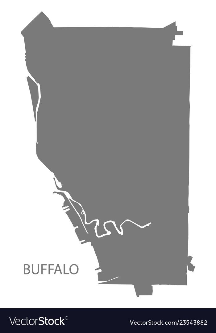 Buffalo new york city map grey silhouette shape on map norfolk va, new york city, map los angeles ca, map brunswick me, map wilmington de, map evansville in, map phoenix az, map atlanta ga, buffalo bills, map charleston sc, map new york medical college, map of buffalo metro area, kansas city, map cleveland oh, map of new york, map clearwater fl, niagara falls, map york pa, map washington dc, map niagara on the lake, map atlantic city nj, map cincinnati oh, new york, map bloomington il, map aurora co,
