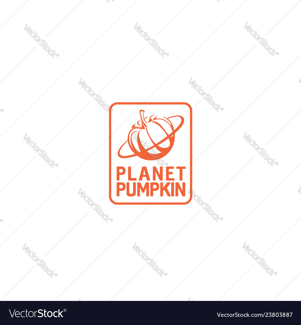 Planet-pumpkin-logo