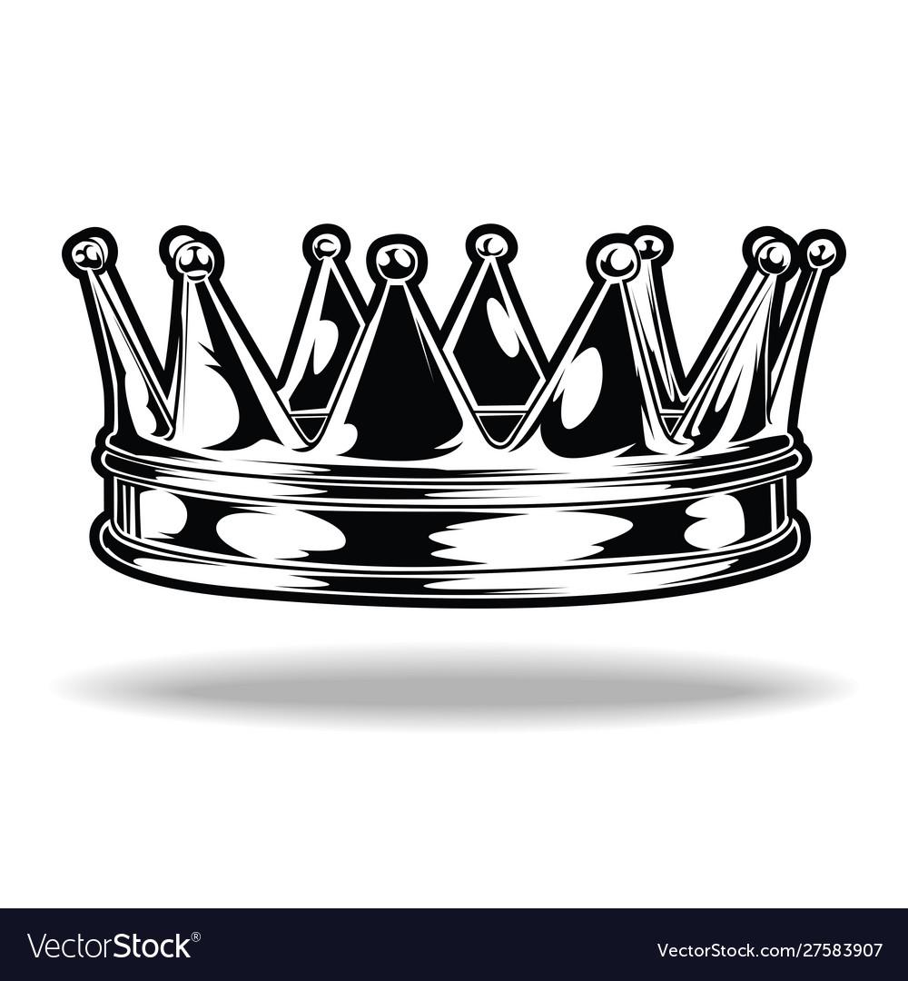 Gothic headpiece vampire tiara black adult crown witchy crown