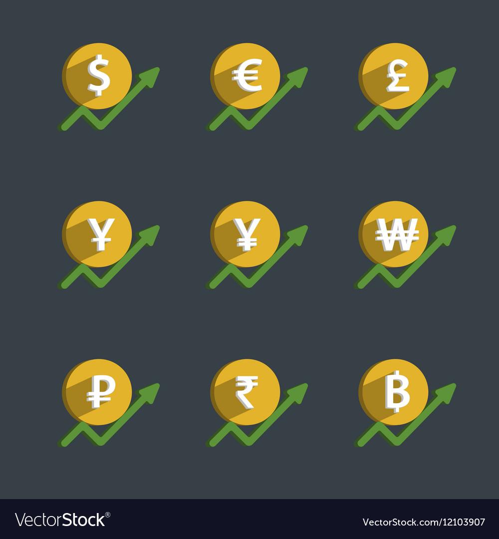 Money 4 1 02