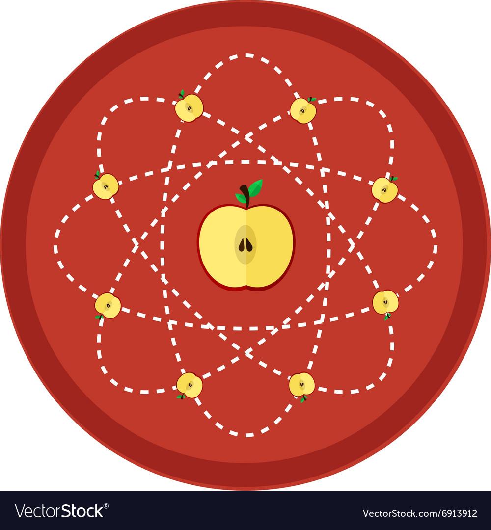 Applescience