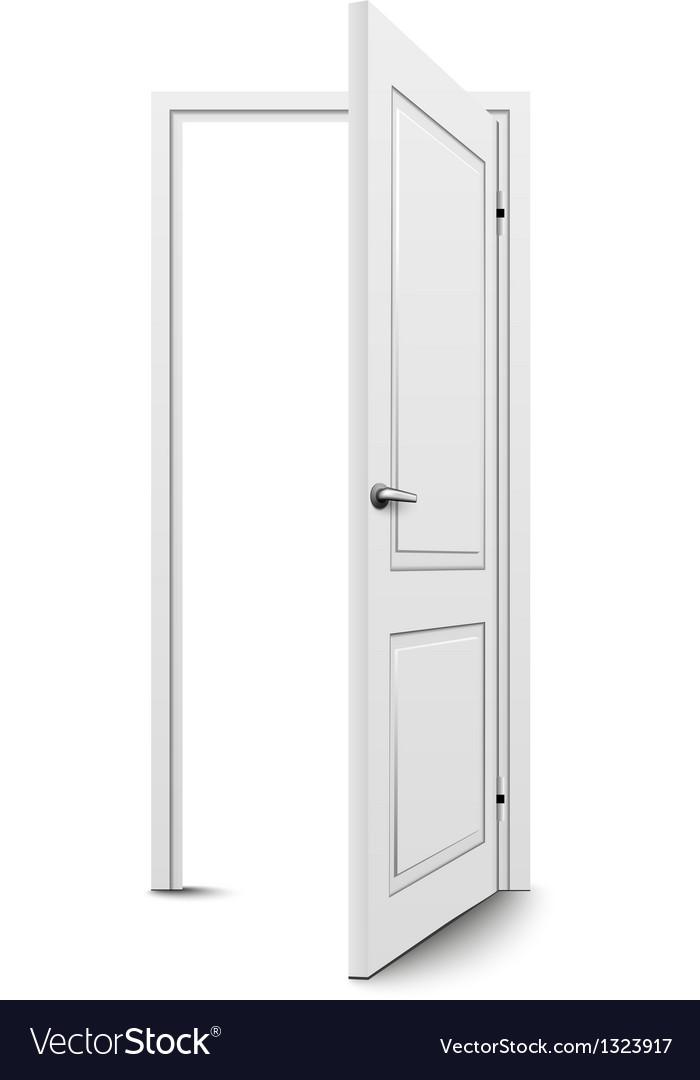 how to open door to illidan