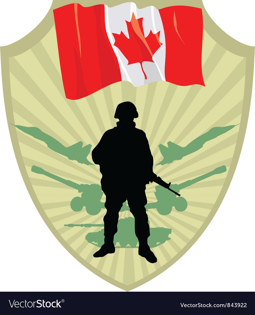 Army of Canada