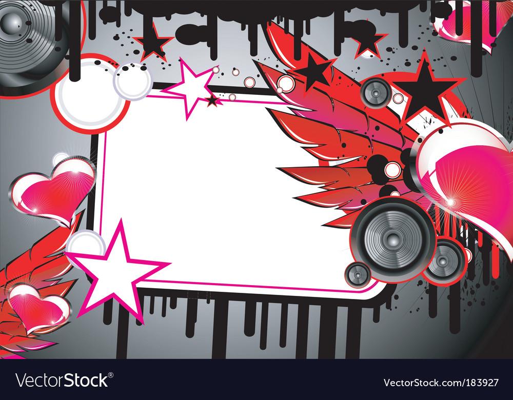 music background wallpaper. music wallpaper background. i