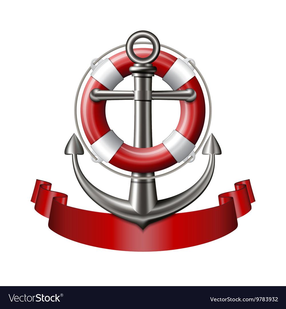 картинки кругов для моряков минуту