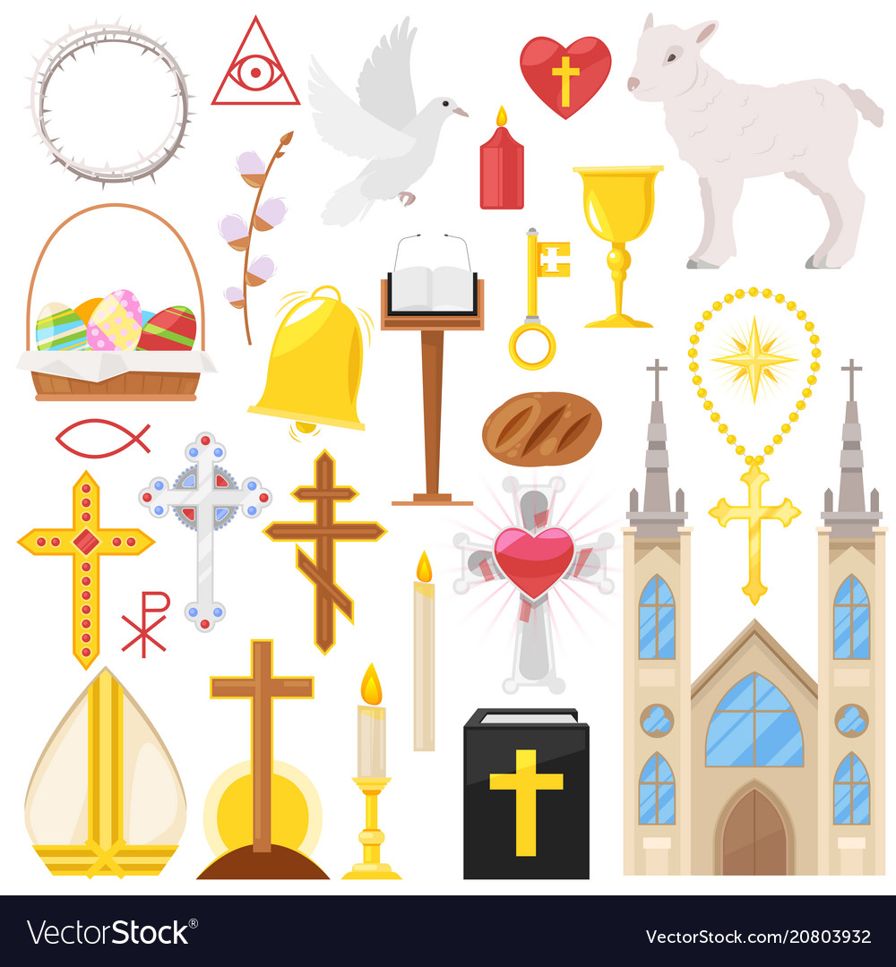 Religion catholic church or cathedral and