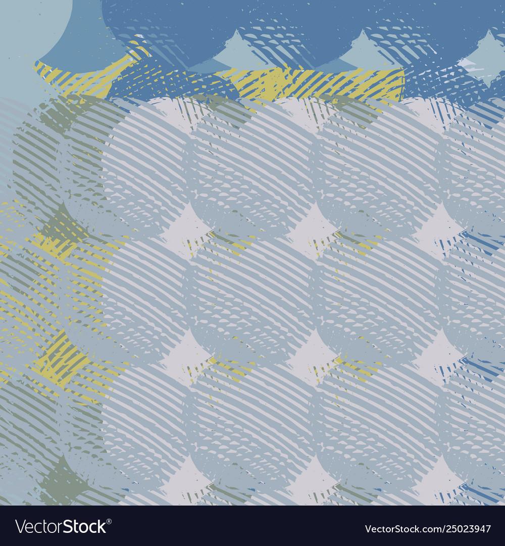 Color stamps seam 07