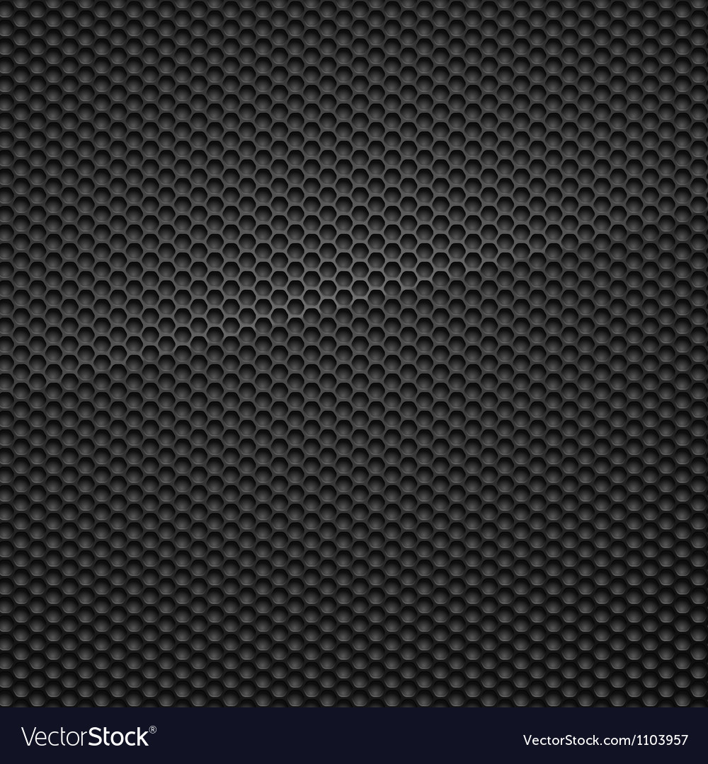 Carbon pattern