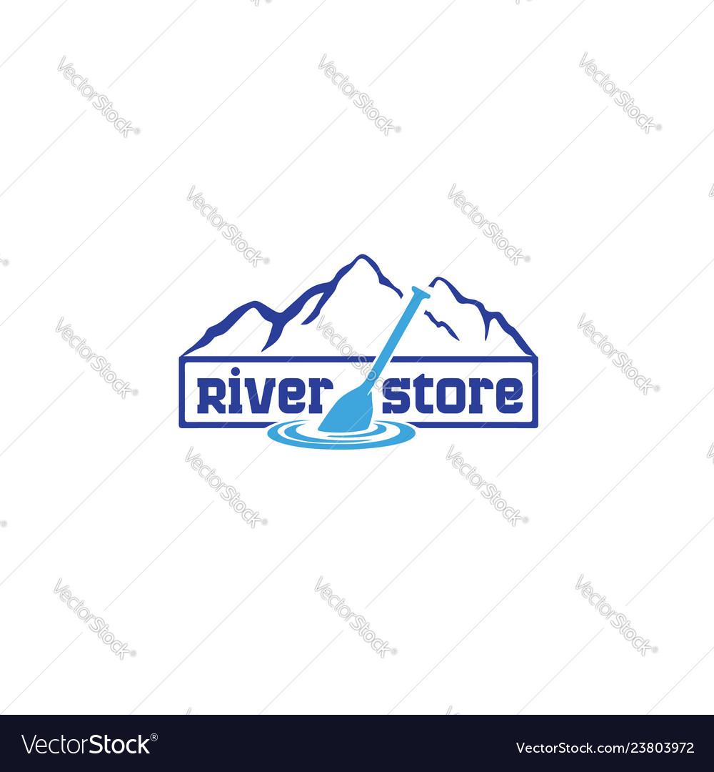 River-store-logo