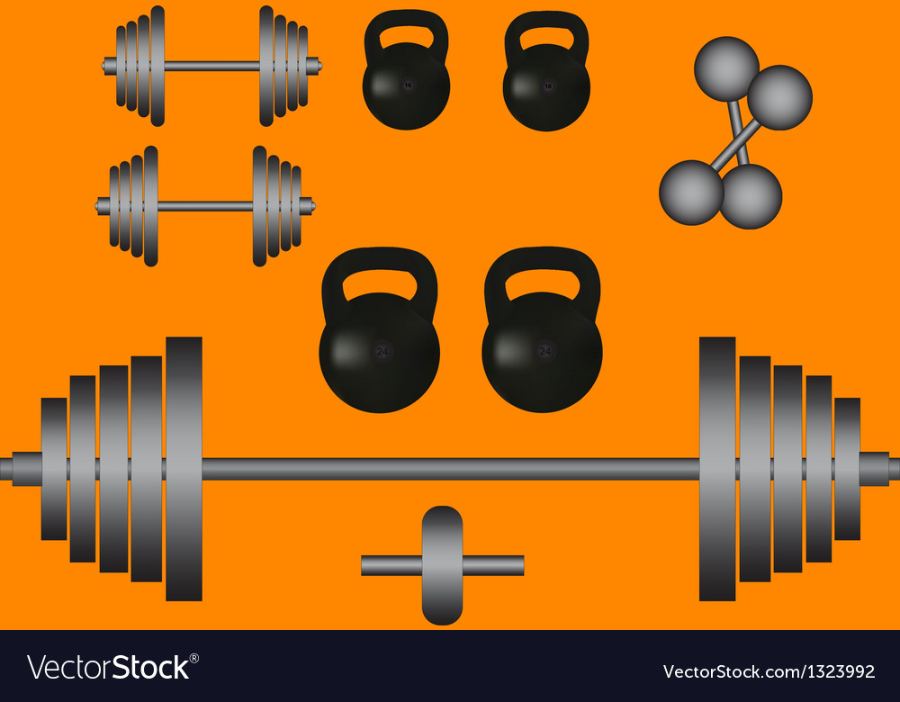 Madison : Dumbbell and barbell exercises pdf