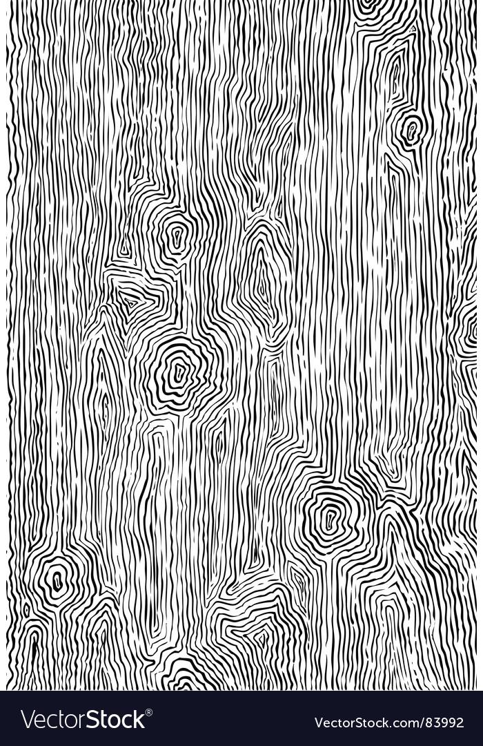 wood texture vector. Wood Texture Vector