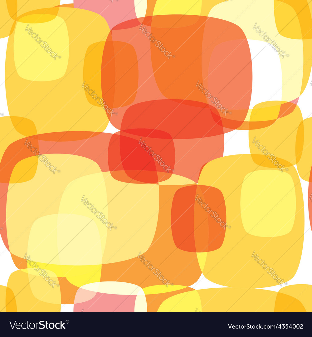 Geometric pattern abstraction