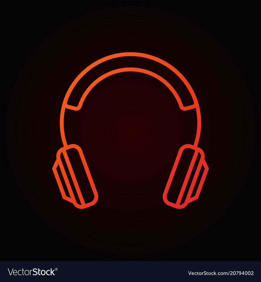 Orange Mouse W/ Brown Ears SVG Vector, Orange Mouse W/ Brown Ears Clip art  - SVG Clipart