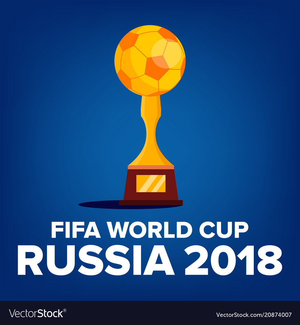 2018 fifa world cup background welcome to