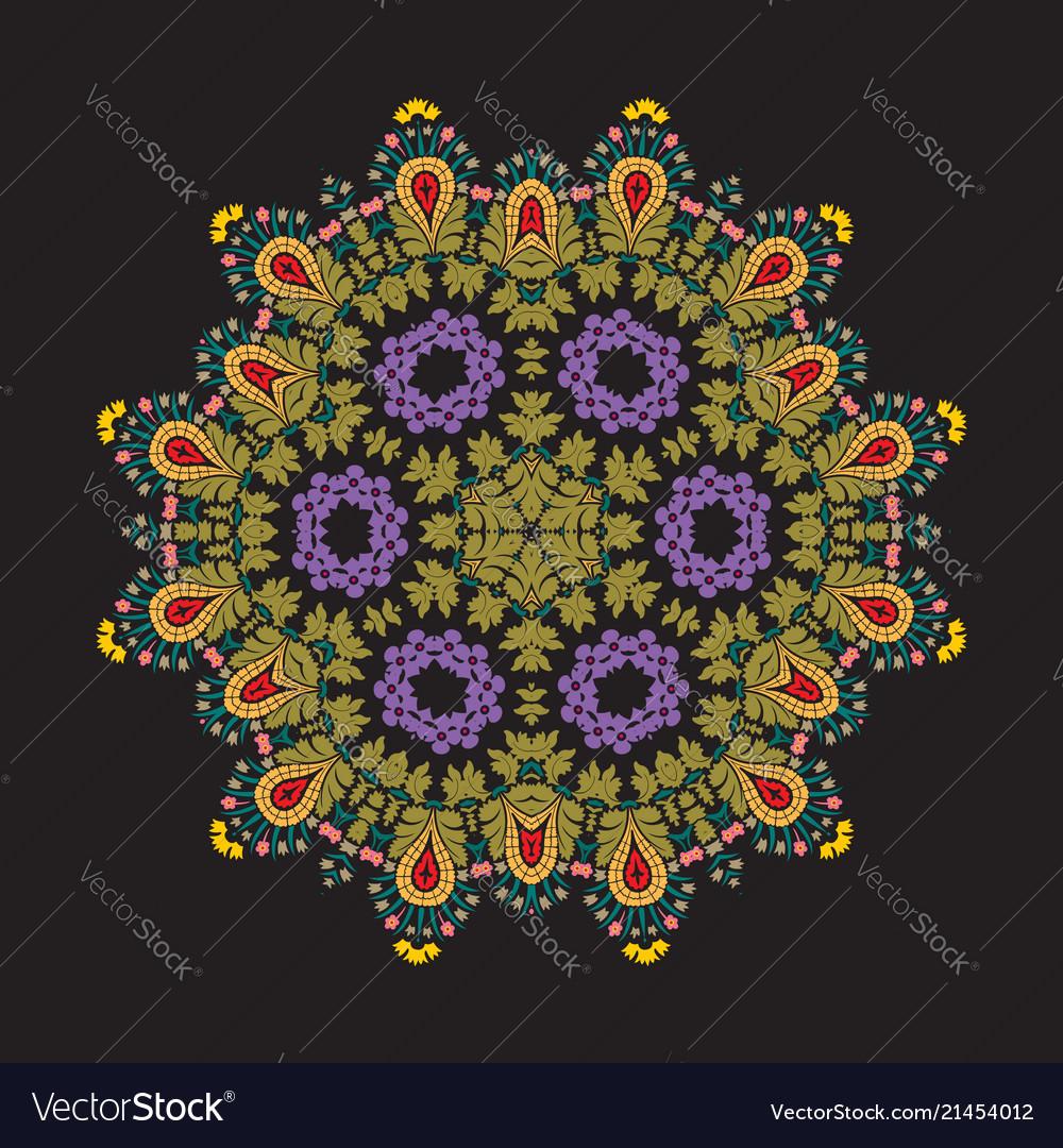 Mandala mandala floral mandala flower mandala