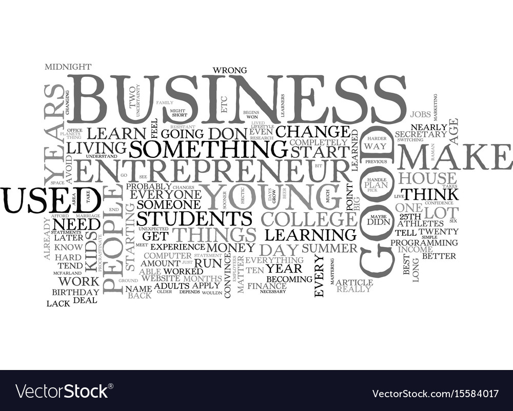 Best Books For Starting A Business - Best Business 2018