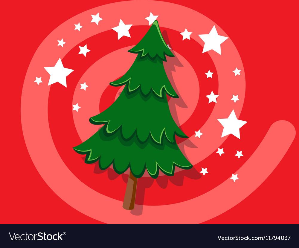 Christmas Tree icon christmas