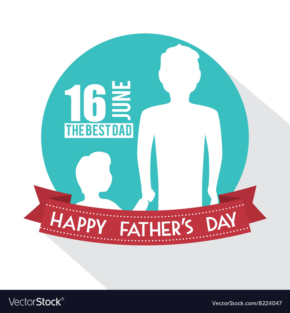 7cd4a6f4 Daddy, Girl & Frame Vector Images (33)