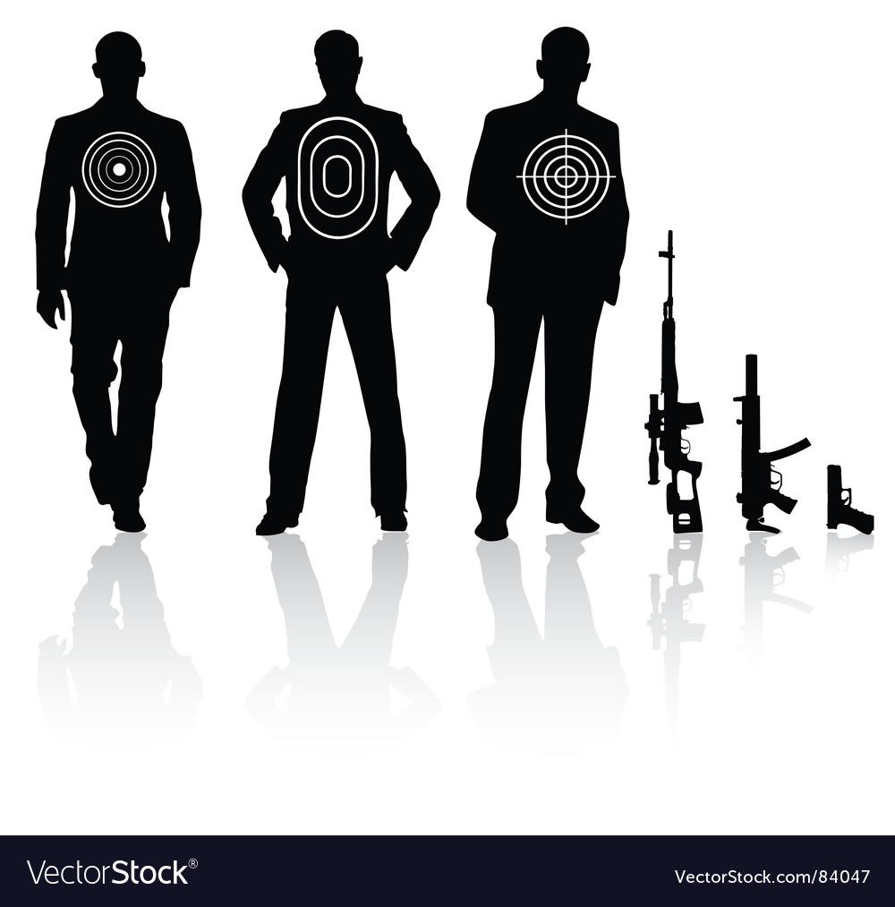 rifle targets free. targets target free useful
