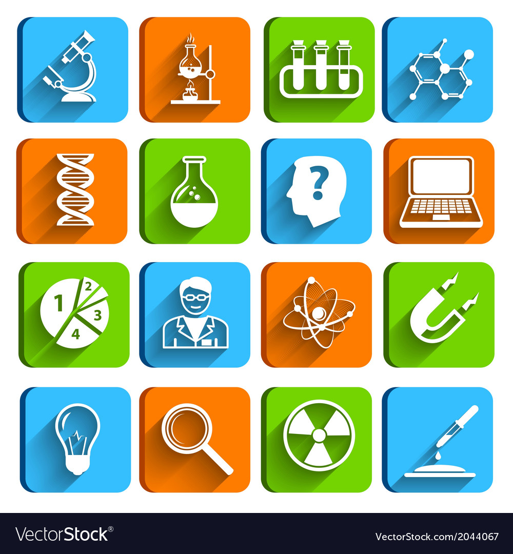 download student power memory
