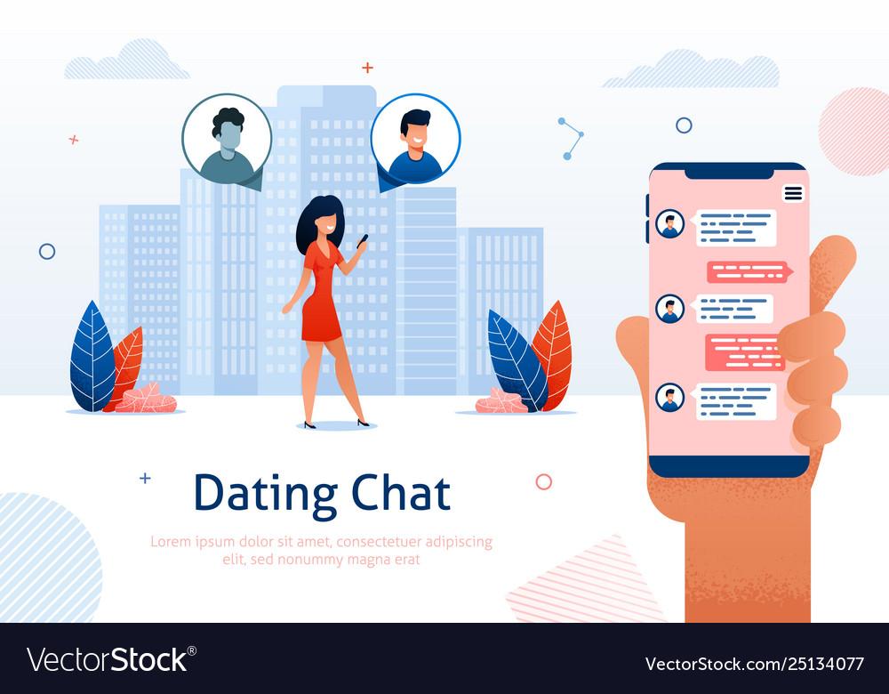 Dating Flirt.