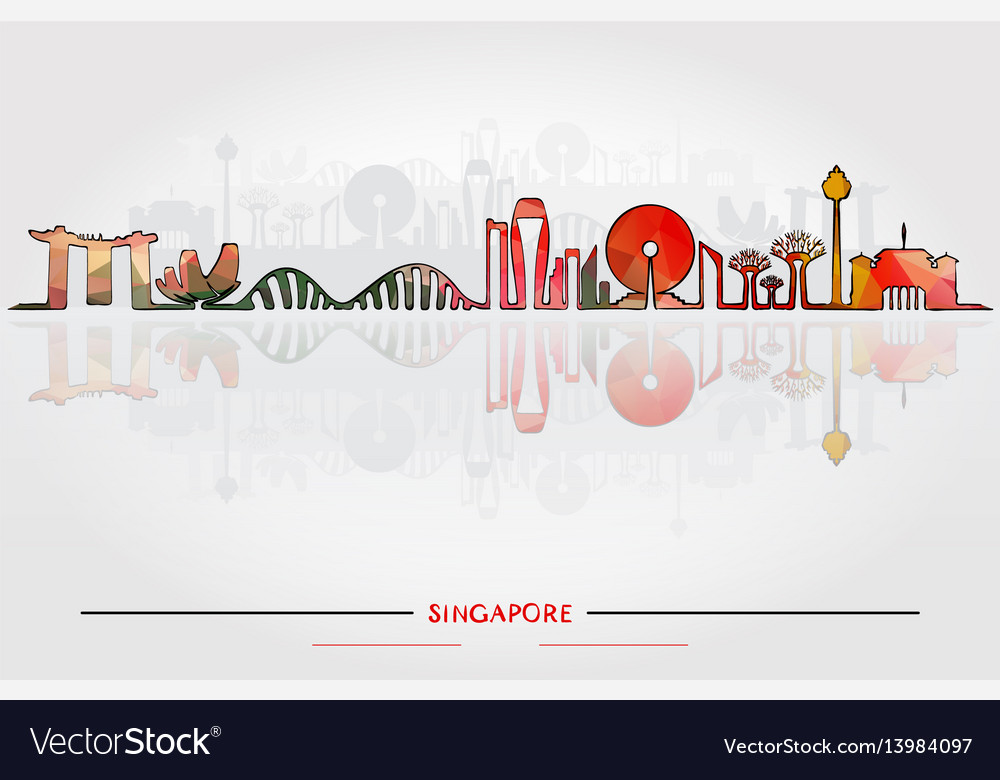 Historic buildings of singapore