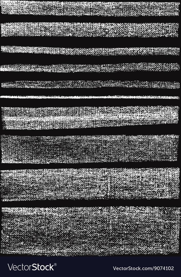 Chalk Lines textures