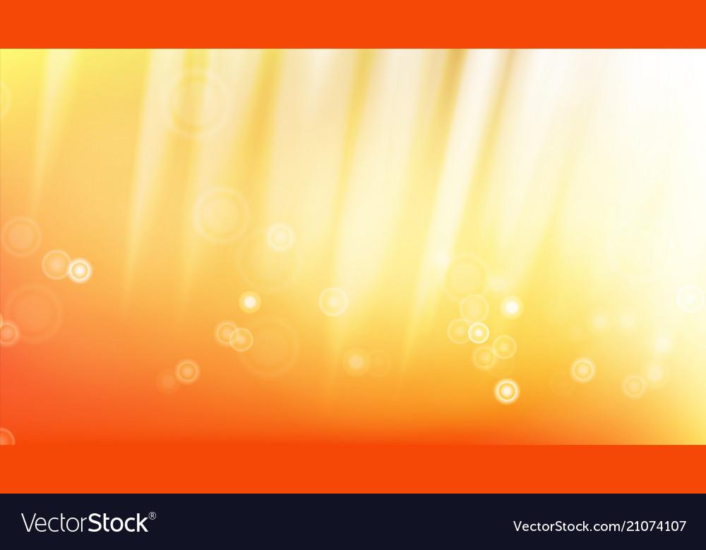 Sunlight background sky sun yellow