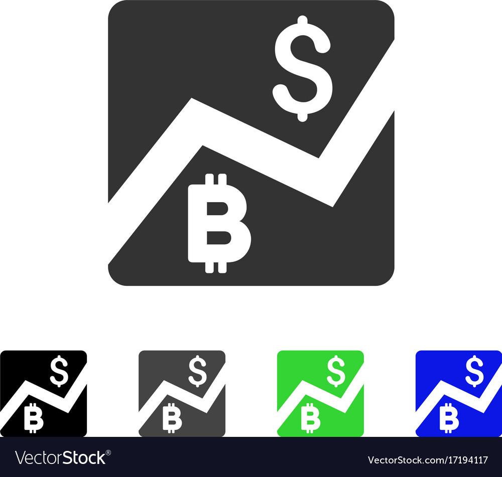 Иконки forex доверительное управление форекс от 5000 долларов
