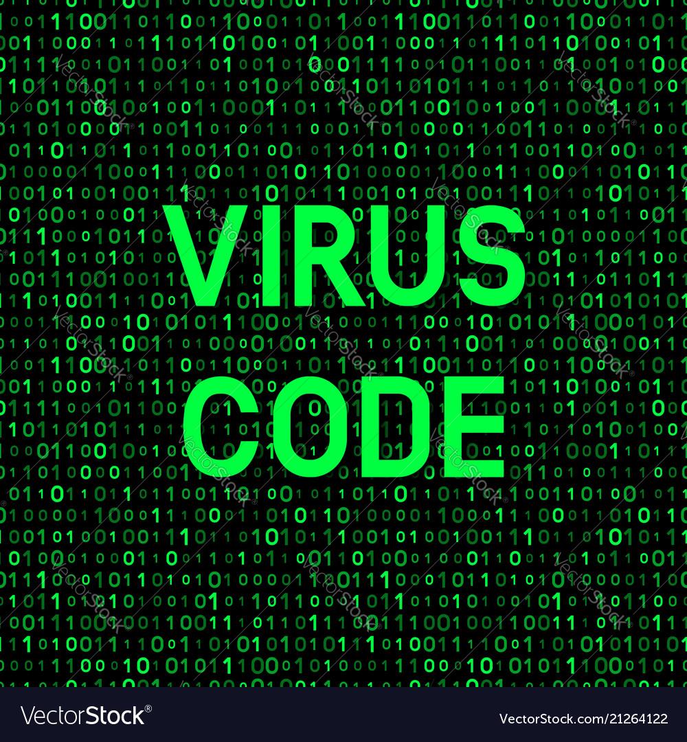 Virus Programming Pdf