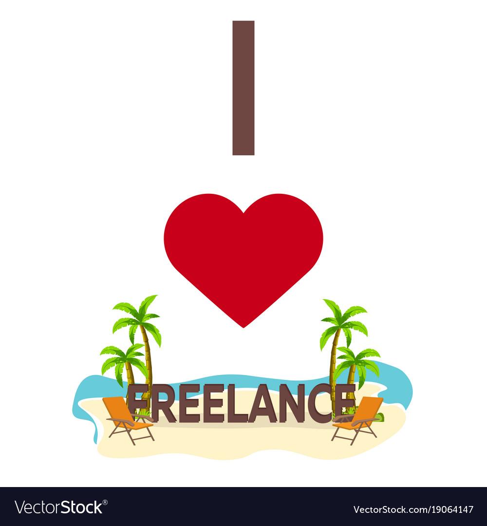 I love freelance travel palm summer lounge