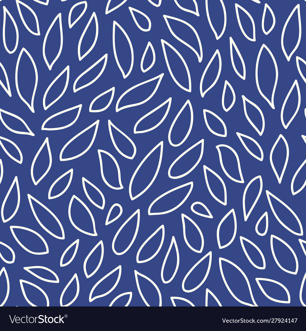 Japanese chinese traditional asian blue pattern