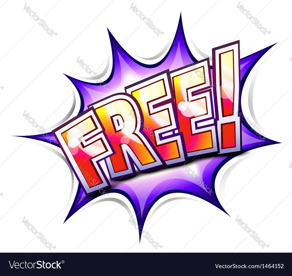 Explosion free