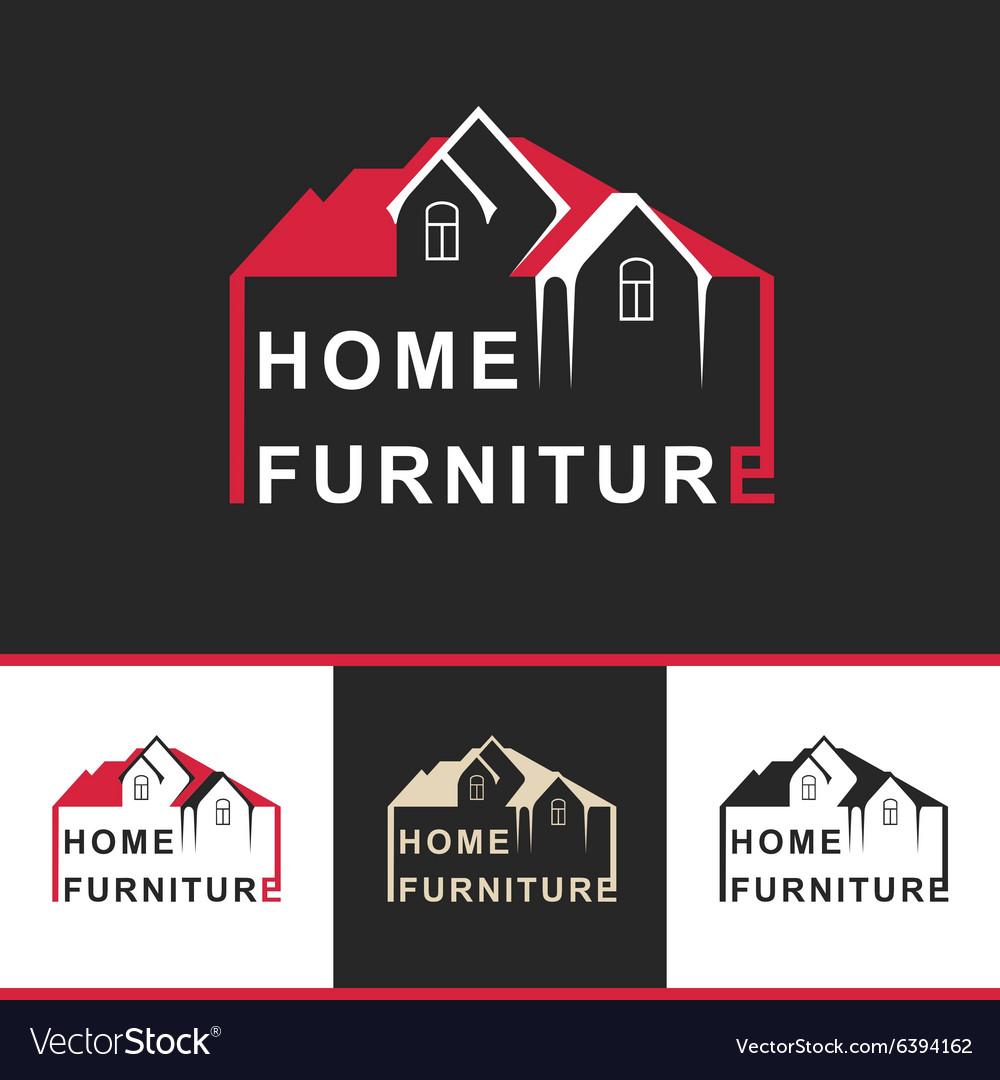 Symbol Home Furniture
