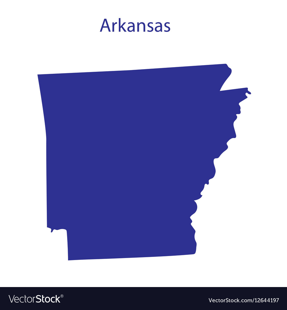United States Arkansas