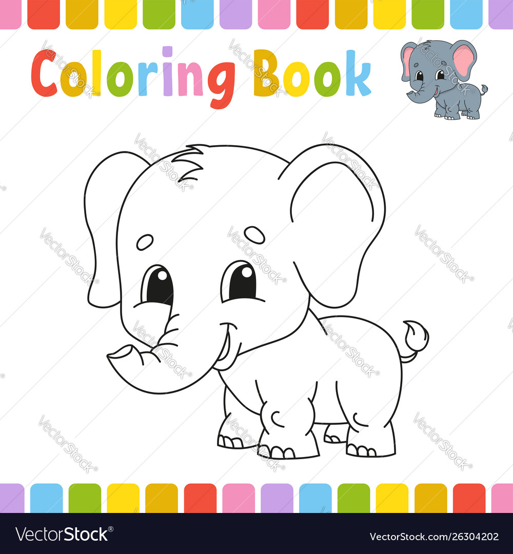 Download Coloring Book For Kids