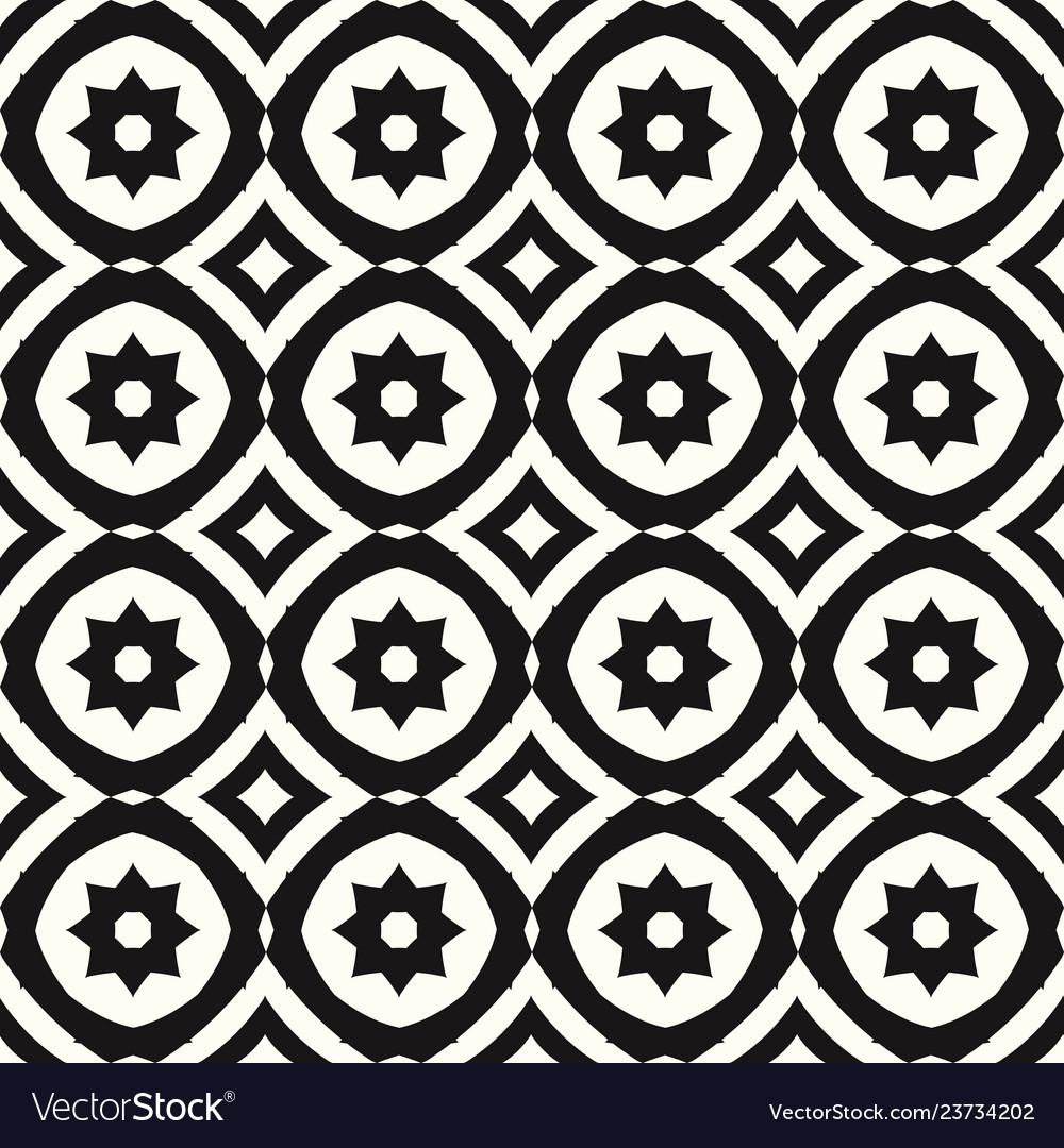 New pattern 0214