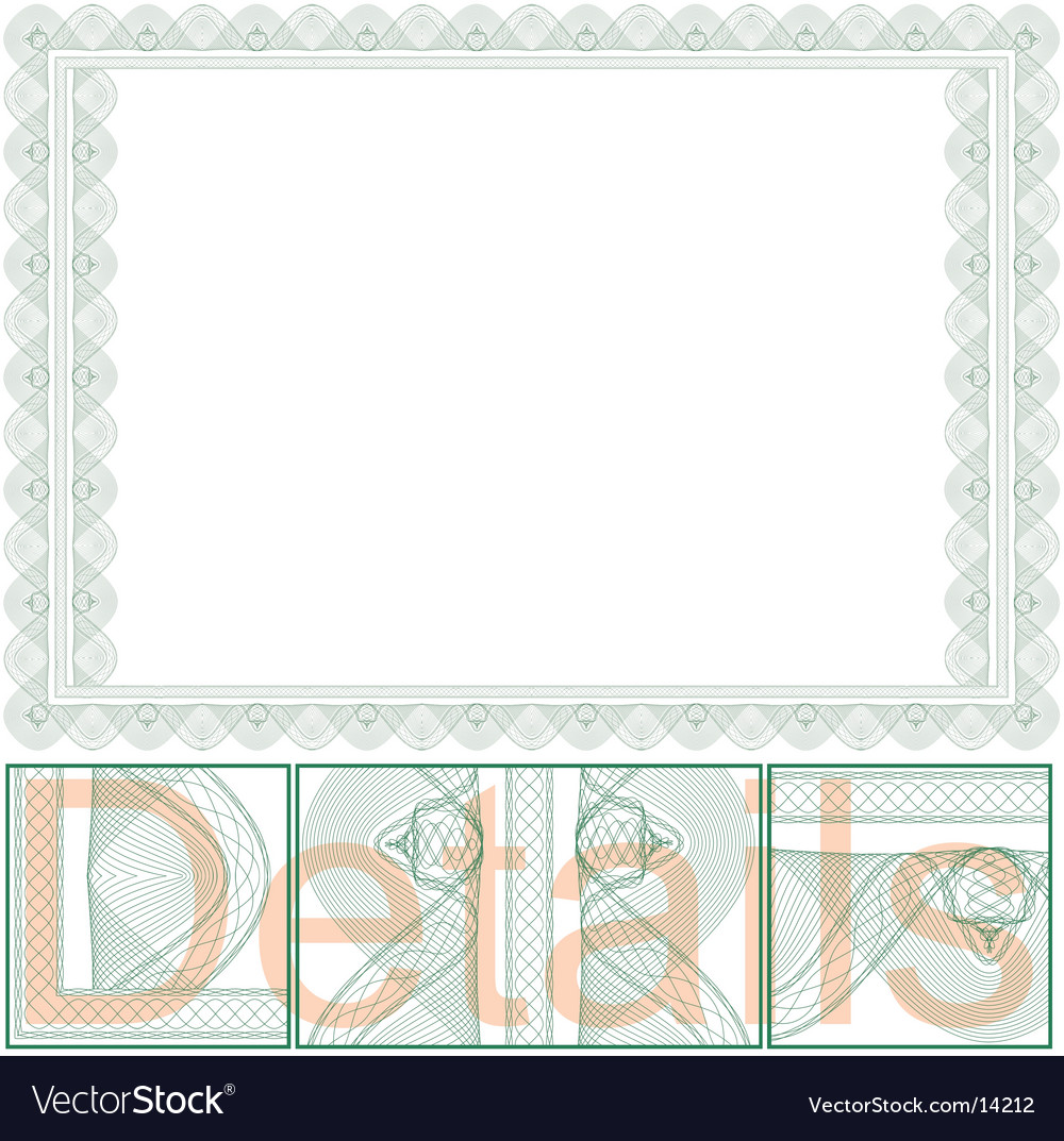 snowflake borders and frames. template clipjust download certificate Certificate+orders+and+frames