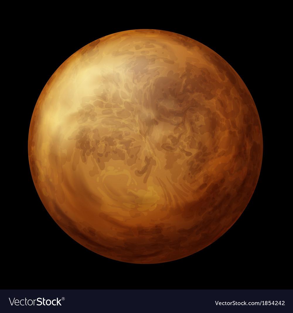venus planet images - HD1000×1068