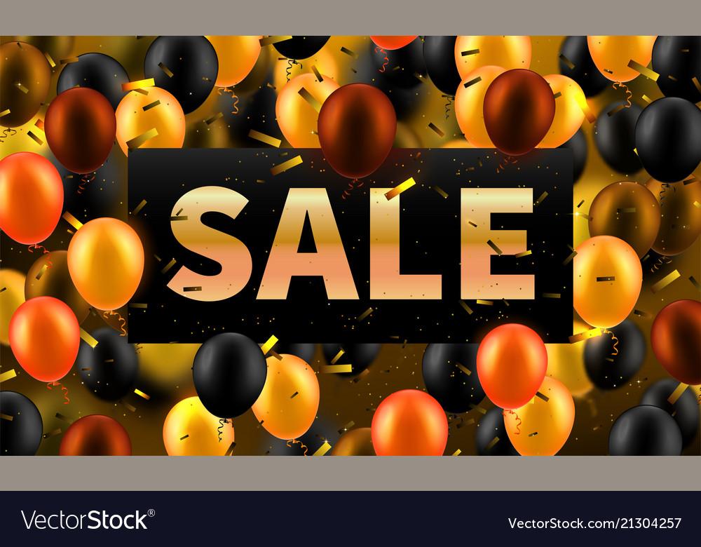 Stock golden sale discounts