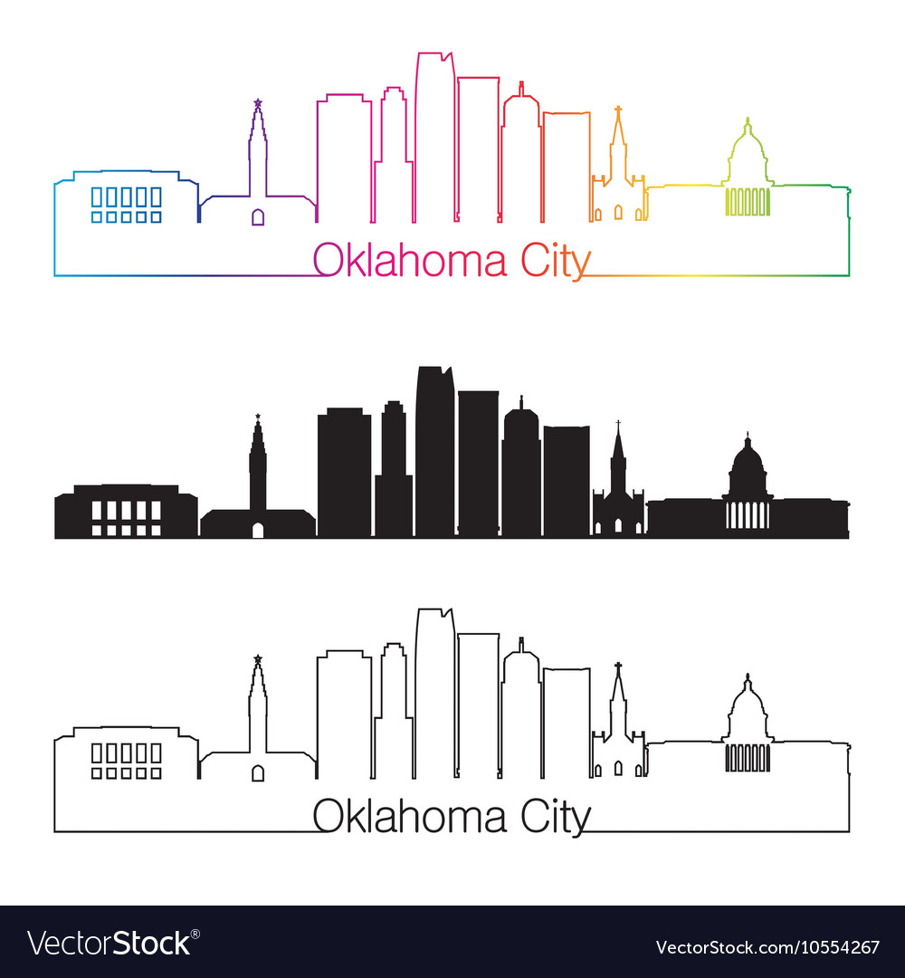 Cheap Studio Apartments Reno: Rainbow Travel Okc