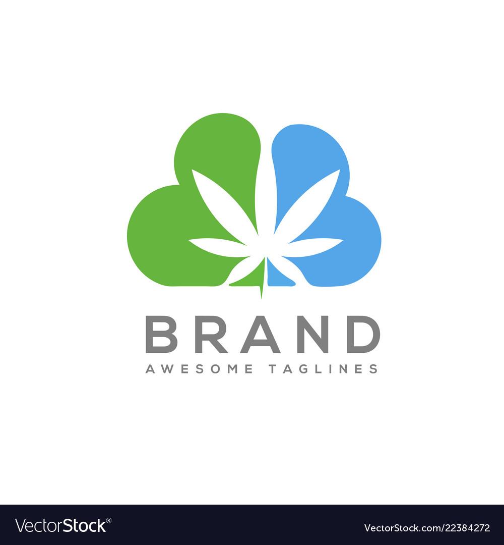 Cloud medical cannabis marijuana
