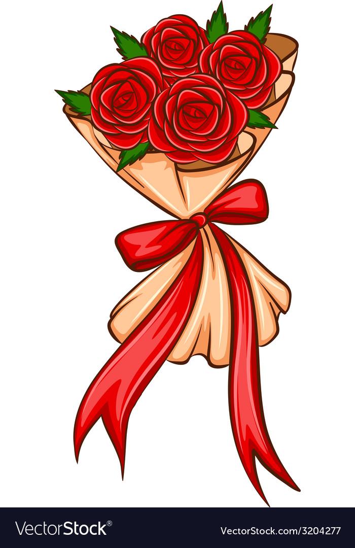 20 Fantastic Ideas Wedding Flower Bouquet Drawing Easy Ritual Arte
