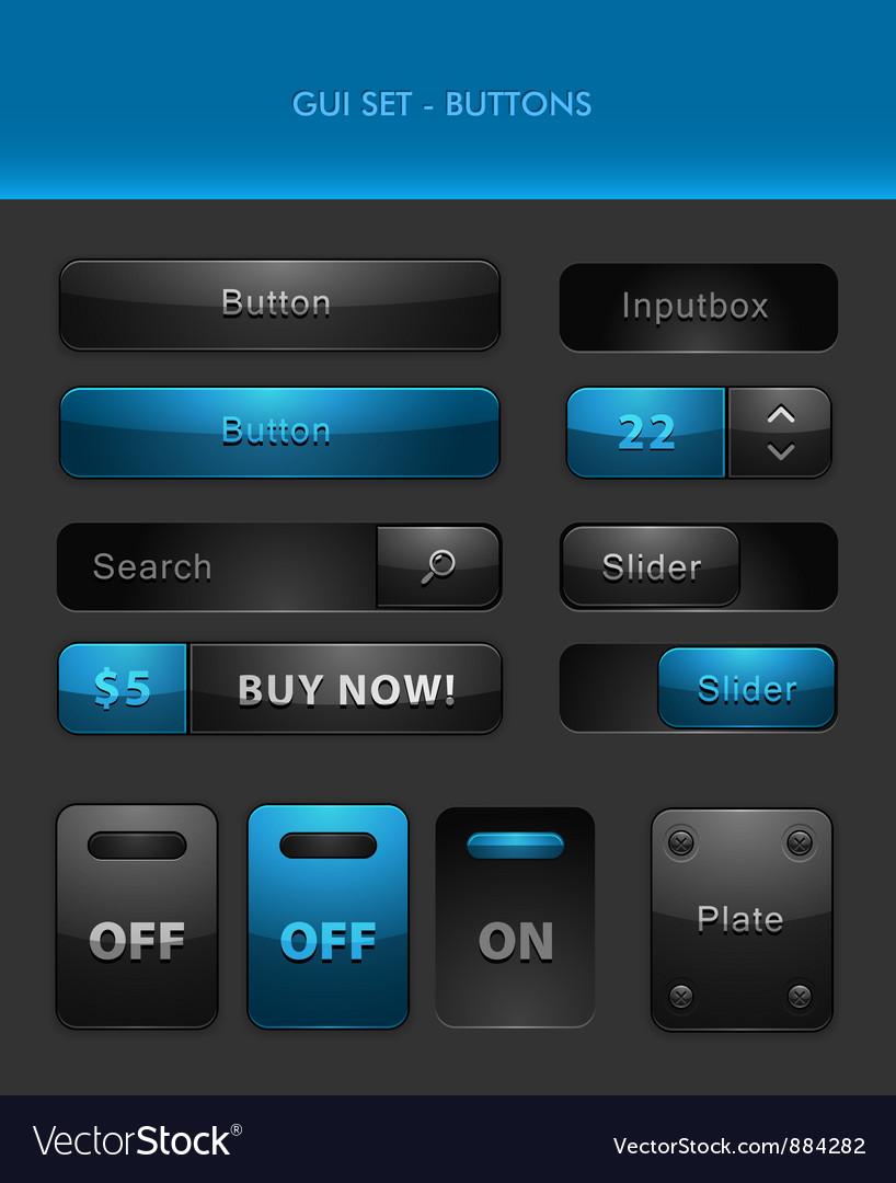 Создание кнопки для своего сайта продвижение сайта органика
