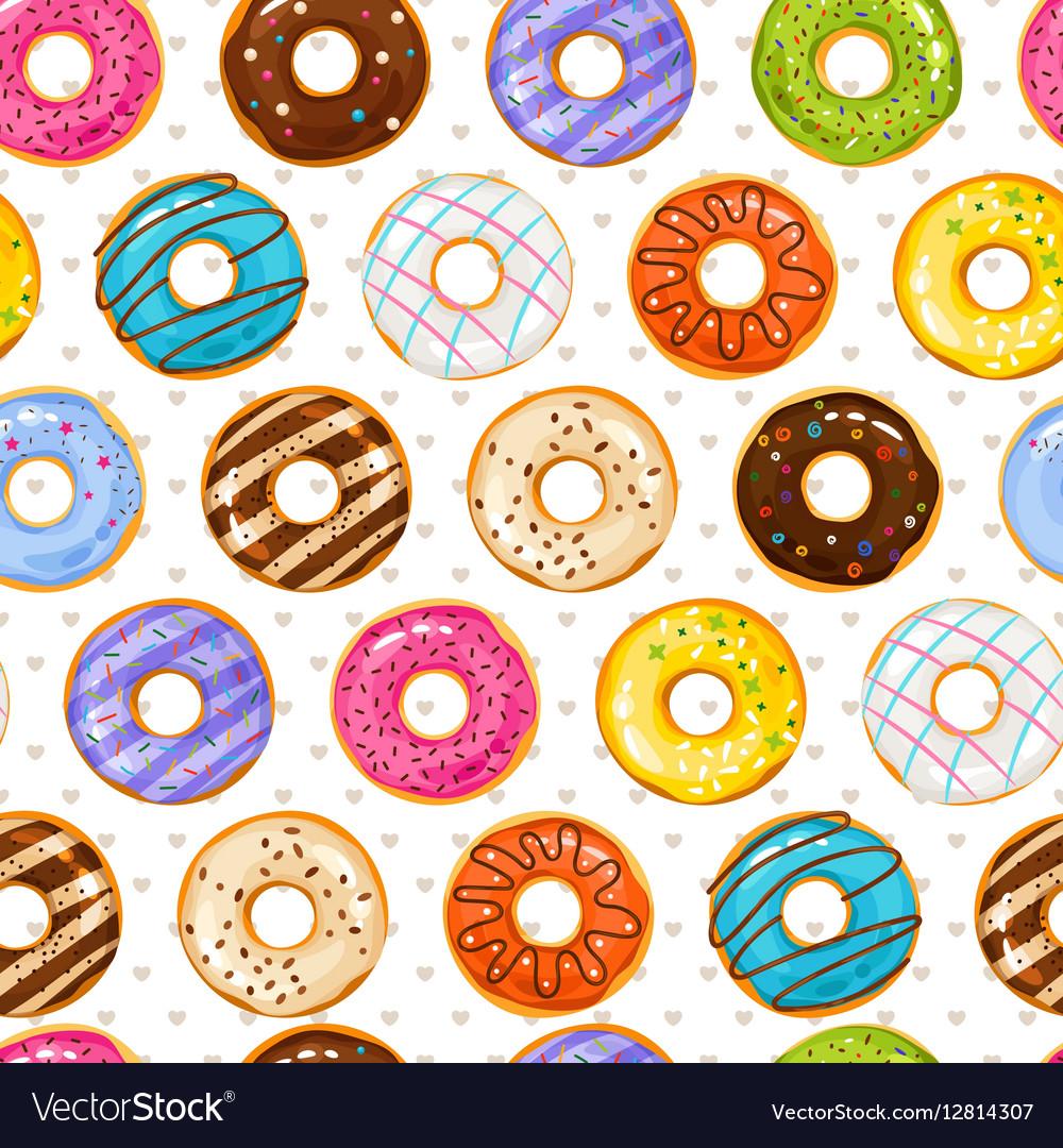 b746f9814e72 donut background - Kleo.bergdorfbib.co