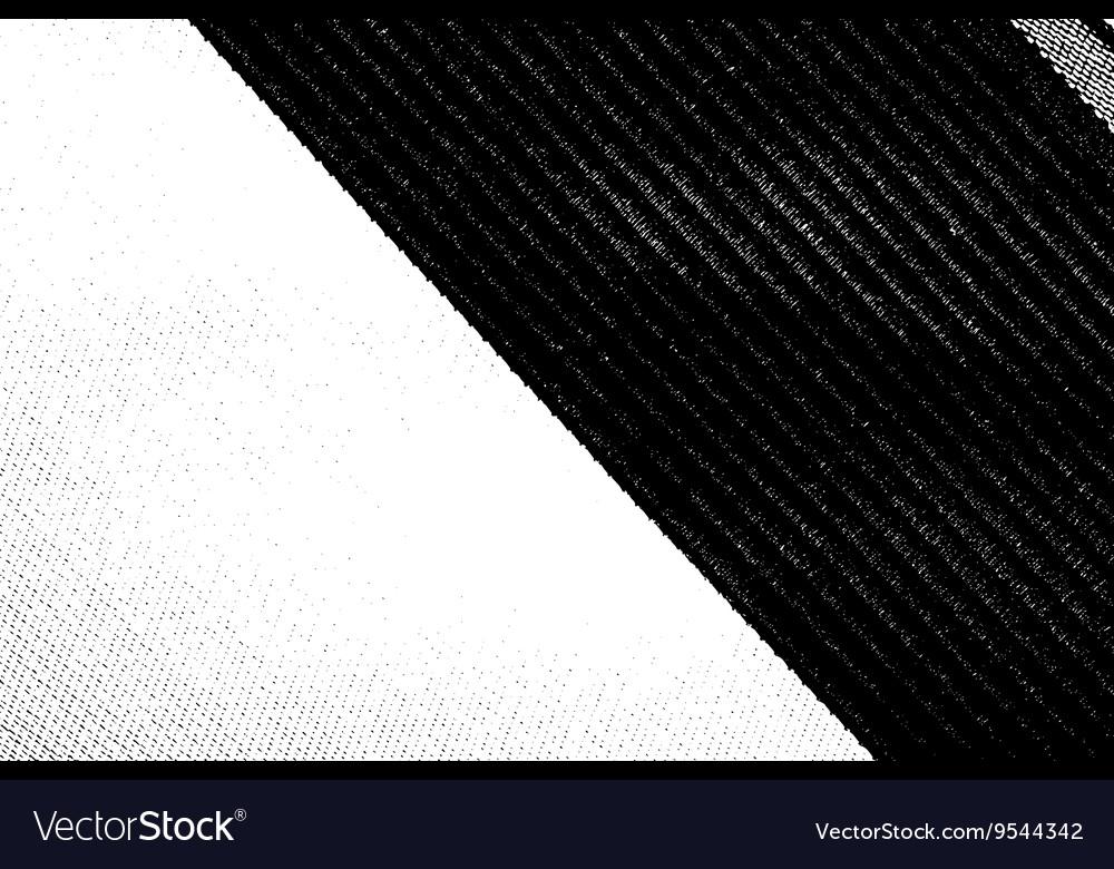 Texture Grunge Texture Dust Overlay