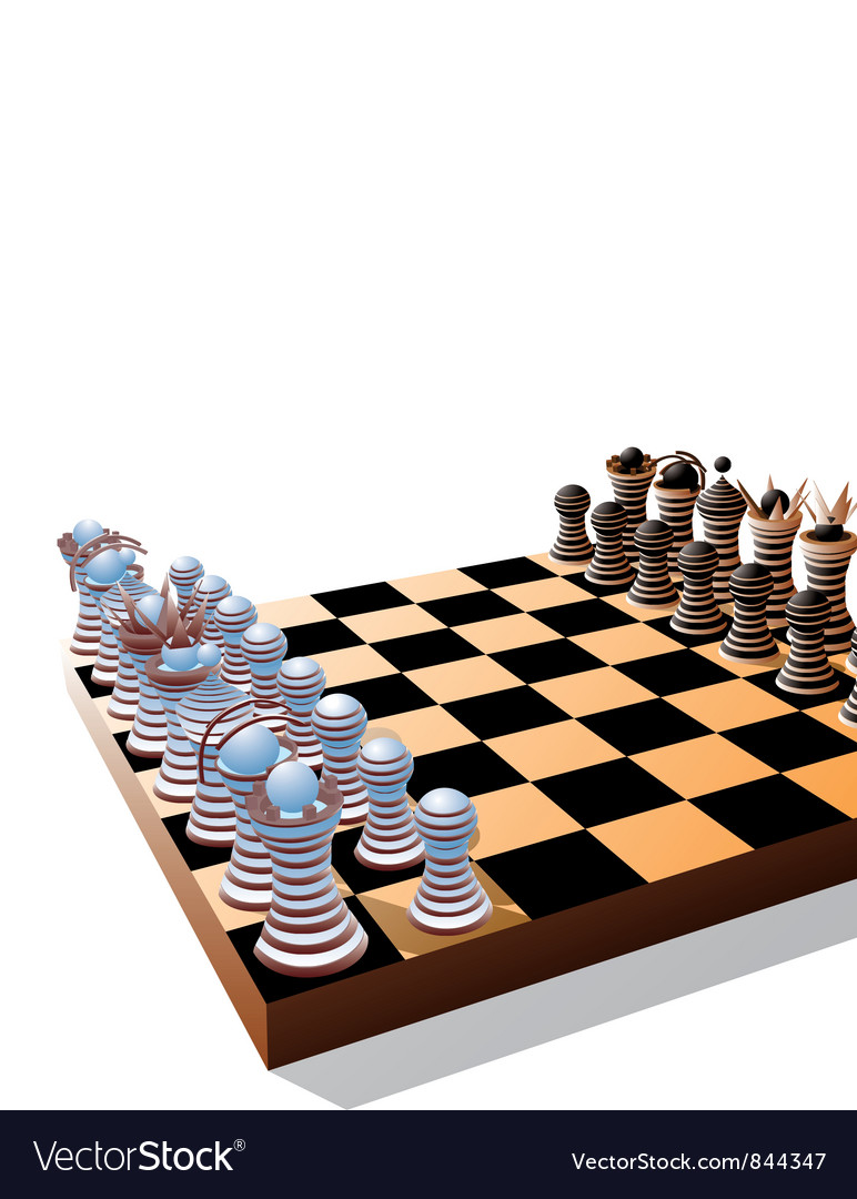 Картинки с шахматами для оформления